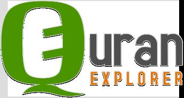 QuranSoft com : Quran Software