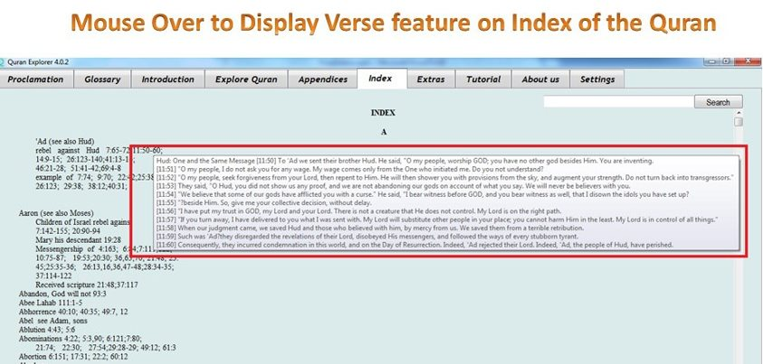 Photo: Do you know: